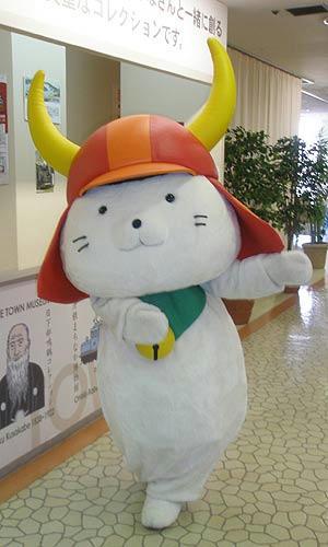 MachinakaMochi2-04.jpg