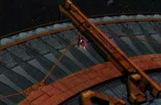 Gundam00-2_1a.jpg