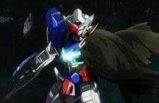 Gundam00-2_1c.jpg
