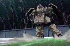 Gundam00-2_4d.jpg