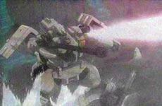 Gundam00-2_4e.jpg