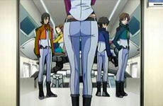 Gundam00-2_4f.jpg