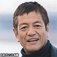 theLastMinegishiToru.jpg