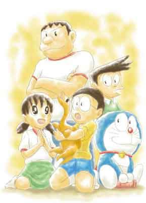 DoraMovie2006_forblog.jpg