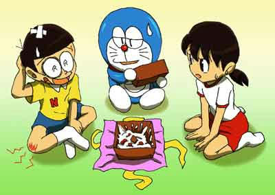 DoraemonBirthdy2011_forblog.jpg