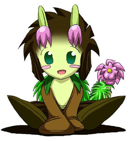 Cril_Mascot01.jpg