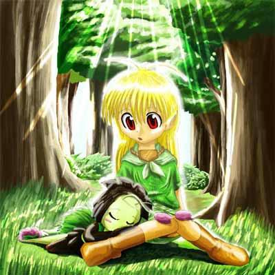 Miya_in_forest_forblog.jpg