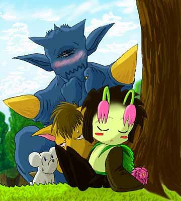 Monsters_forblog.jpg
