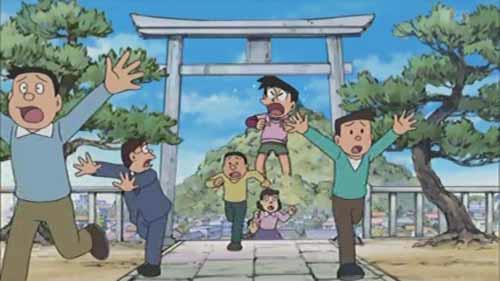 Doraemon20111209-9.jpg