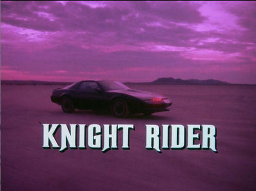 KnightRiderSeason2OPtitle.jpg