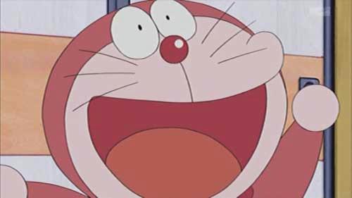 Dora20120127Cap5.jpg