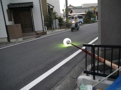 blog795.JPG