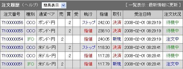 """画像ファイル """"http://file.hepopo69.blog.shinobi.jp/20080201.jpg"""" は壊れているため、表示できませんでした。"""