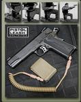 PistolLeash_06.jpg
