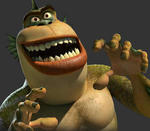 08060801_Monsters_vs_Aliens_06.jpg