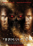 terminator_salvation090513-1.jpg
