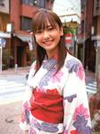 yui07171.jpg