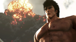 kenshiro-in-aftermath.png