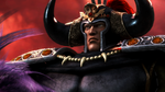 raoh-on-horse.png