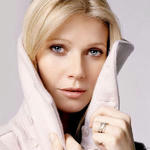 gwyneth-paltrow0716.jpg