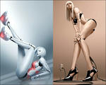 female-robots16.jpg