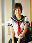 20110219_maeda_atsuko1.jpg