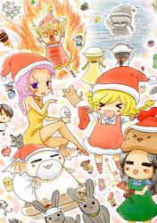 旅立ちの扉亭inクリスマス!.jpg