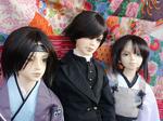 Doll_home_02_32.jpg