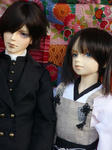 Doll_home_02_29.jpg