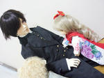 Doll_home_03_04.jpg