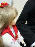 Doll_home_03_06.jpg