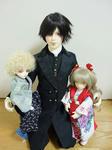 Doll_home_03_13.jpg
