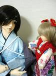 Doll_home_04_06.jpg