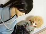 Doll_home_04_14.jpg