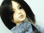 Doll_home_05_13.jpg