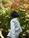 Doll_101106_04.JPG
