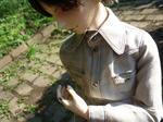 Doll_101106_21.JPG