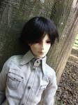 Doll_101106_29.JPG
