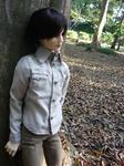 Doll_101106_30.JPG