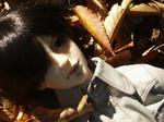 Doll_101106_38.JPG