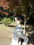 Doll_101106_51.JPG