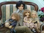 Doll_101106_68.JPG