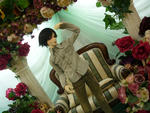 Doll_101106_71.JPG