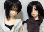 Doll_home_10_16.JPG