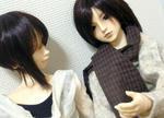Doll_home_10_18.JPG