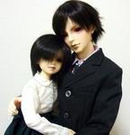 Doll_home_11_39.JPG