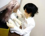 Doll_home_11_22.JPG