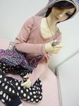 Doll_home_12_035.JPG