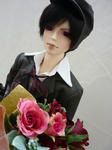 Doll_home_13_035.JPG