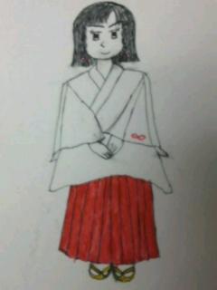 TodoMomiji-Fukumusumekosu.Short